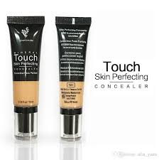 younique liquid concealer touch eclat mineral touch skin perfecting concelaer moisturizer bb creams concealer cc cream makeup best powder foundation best