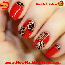 Blog - New Nail Art Videos