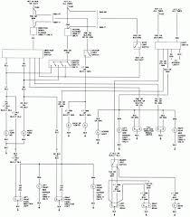 Repair guides andvy truck wiring diagram diagrams saleexpert me steering column 1974 chevy dash free 960