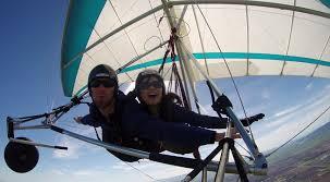hang gliding academy hang gliding lakes san francisco ca phone number yelp