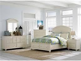 white coastal furniture. Bedroom White Furniture Home Decor Coastal Sets Thesoundlapsecom F