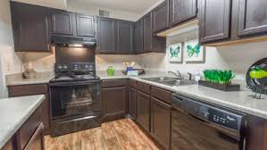 furnished one bedroom apartments murfreesboro tn. all black appliances, resurfaced countertops and espresso cabinets - northfield commons apartments furnished one bedroom murfreesboro tn