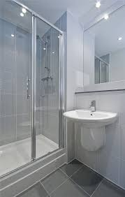 full size of walk in shower tub to walk in shower conversion cost of walk
