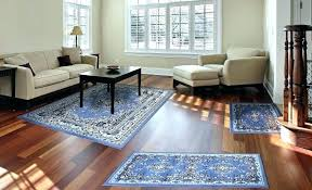 hall rug runner long hallway runners decoration carpet for stairs narrow extra australia dec