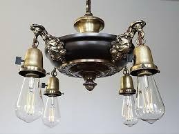 fixtures sconces revival chandelier