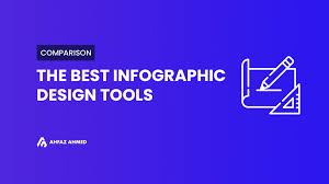 Azure Design Tool What Is The Best Infographic Design Tool For 2019 Ahfaz Ahmed