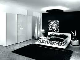full size of cool rooms for teenagers black and white cute bedroom ideas teenage girls together