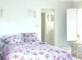 shabby chic bedding target shabby chic sheets the best of simply shabby chic bedding elegant home design news bedding rose bedding pink shabby simply shabby