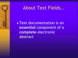 Using Abbreviated Text Arkansas Central Cancer Registry Annual Education  Meeting Alfreda Smith, CTR Charlette Bellefeuille, CTR June 2, ppt download