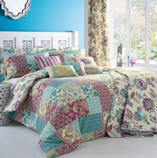 marinelli reverse quilt cover set 000