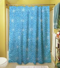 shower curtain rings south africa soozone