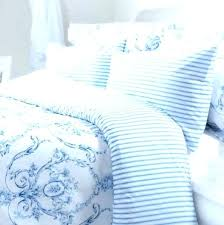 blue and white striped duvet cover blue and white duvet covers blue white duvet covers blue and white duvet covers queen regarding blue and white striped