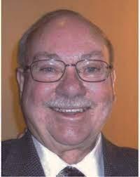 Frederick Joyce | Obituary | Edmonton Journal