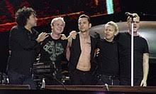 List Of Number One Songs Of The 2000s Denmark Wikipedia