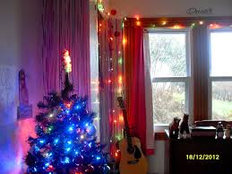Christmas_lights_in_my_room!