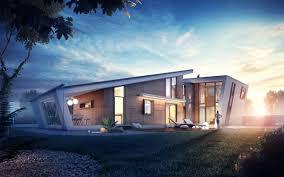 modern lighting design houses. 45 Modern Lighting Design Houses O