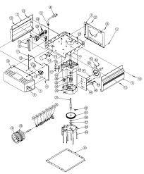 Scosche ford wiring harness lexus start diagram unusual wire