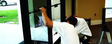 door repair services commercial glass door repair car door repair services philippines