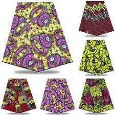 Top quality <b>veritable dutch</b> Hollandai' wax ,African printed fabric 100 ...