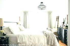 master bedroom chandelier modern bedroom chandeliers bedroom chandelier ideas modern bedroom chandeliers medium images of modern master bedroom chandelier