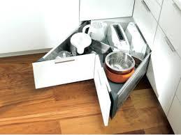 Rangement Cuisine Tiroir Rangement Tiroir Cuisine Dossier Rangements