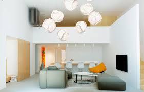 murano due lighting living room dinning. Lighting Options. Like Architecture \\u0026 Interior Design? Follow Us.. Options Murano Due Living Room Dinning