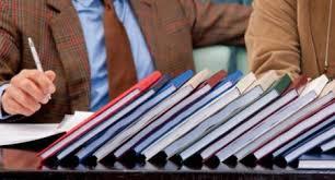 Как написать диссертацию Актуалии Официальный сайт газеты  Как написать диссертацию
