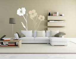 create creative wall design with letters and writings 20