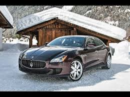 2018 maserati quattroporte interior. beautiful interior 2018 maserati quattroporte redesign interior on maserati quattroporte interior