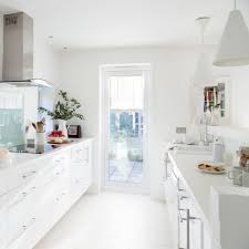 prefer a diffe layout see our l shaped kitchen ideas for multipurpose spaces