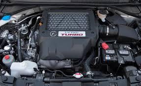 Acura RDX. price, modifications, pictures. MoiBibiki