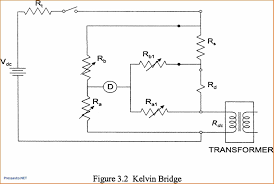 step up transformer 208 to 480 wiring diagram simple 480v to 120v wiring up a 480v transformer at Wiring Up A Transformer