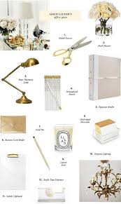 office decor accessories. best 25 office desk accessories ideas on pinterest chic cubicle decor gold and 2