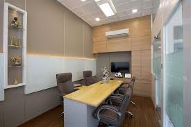 Apex Office Design Office Apex B 92 Main Cabin Western Suburbs Mumbai By