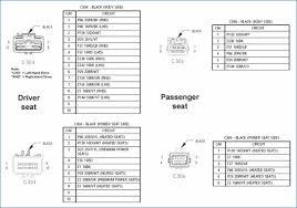 1995 jeep cherokee radio wiring diagram kanvamath org 2002 jeep grand cherokee radio wiring diagram 95 jeep grand cherokee stereo wiring diagram wagnerdesign