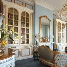 art deco furniture luxury designer