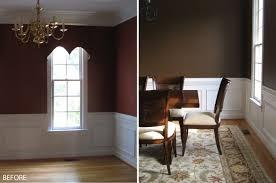 simple living room paint ideas colors modern and painting color simple living room paint ideas