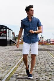 Best 25 Men Summer Style Ideas On Pinterest Man Style Summer