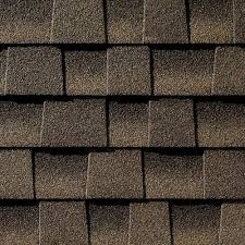 dimensional shingles.  Dimensional Barkwood On Dimensional Shingles O