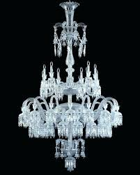 the perfection in crystal chandelier is our passion best way to clean chandeliers ltd