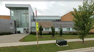 Police told news channel 5 that they are investigating these reports. Outbreak Declared At Oakville Elementary School After Two Confirmed Covid 19 Cases Cp24 Com