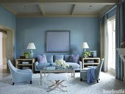 living rooms decorated. living room, gallery blue room 136 best decorating ideas decorations rooms decorated 4