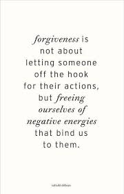 Quotes About Forgiveness Interesting Top 48 Forgiveness Quotes You Forgive Someone For Your Own Sake