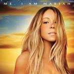 Me. I Am Mariah...The Elusive Chanteuse [Clean]
