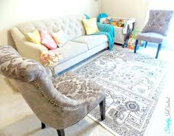 Image Blue Tj Maxx Area Rugs Home Goods Rugs Area Teal Rug Shag Near Me Cheap Entry Black Camfootballinfo Tj Maxx Area Rugs Home Goods Rugs Area Teal Rug Shag Near Me Cheap