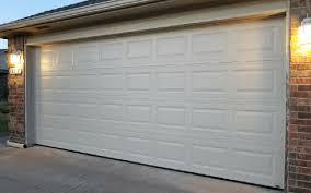 wayne dalton model 8000 residential garage doors