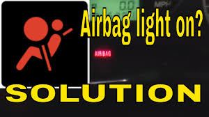 how to reset clear the airbag air bag control module light on 2006 Sierra Airbag Wiring how to reset clear the airbag air bag control module light on subaru turn off light 2006 PT Cruiser Wiring-Diagram