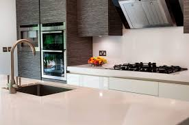 Interior Designs For Kitchens Designer Kitchens Luxury Kitchens Modern Kitchen Designs