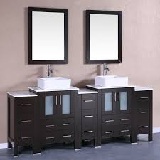 36 x 18 vanity. Modren Vanity Cute Bathroom Vanity 36 X 18 With Bosconi Milan 84 Intended