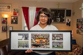 Remembering Reggie Garrett Jr., 10 years after his final touchdown pass